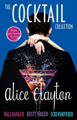 The Redhead Revealed Alice Clayton Epub