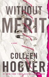Without Merit book cover