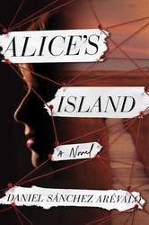 Alice's Island