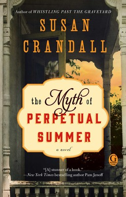 Myth of Perpetual Summer