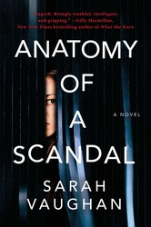 Anatomy of a scandal 9781501172168