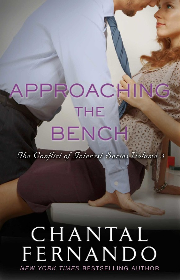 Approaching The Bench Ebook By Chantal Fernando Official Publisher