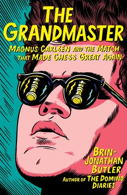 a6e640f5a2f The Grandmaster