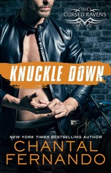 Knuckle Down