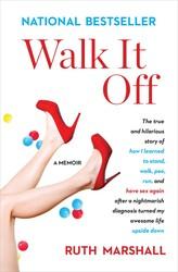 Walk It Off