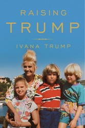 Buy Raising Trump