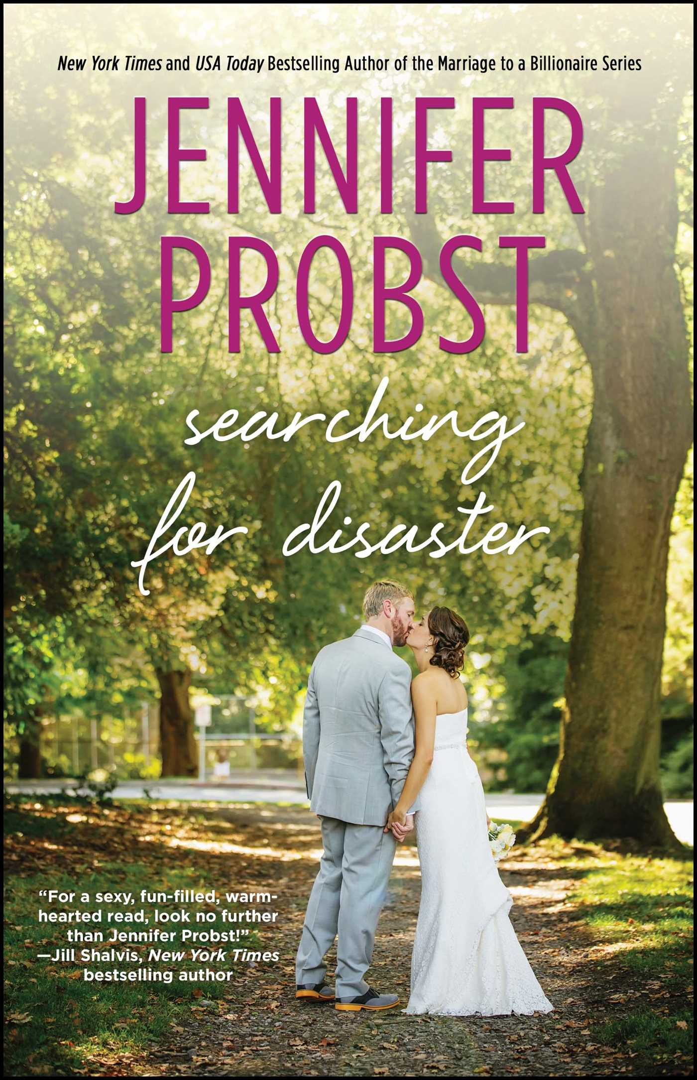 Snap The Marriage Merger Book By Jennifer Probst Official Publisher Page Simon Schuster Uk