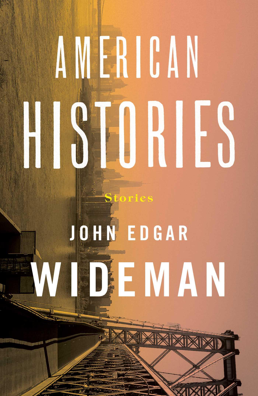 American histories 9781501178344 hr