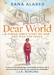 Buy Dear World