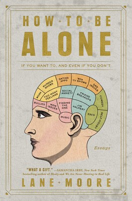 you don t want to be alone