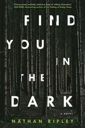 Find you in the dark 9781501179037