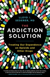 Buy The Addiction Solution