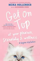 Get on Top book cover