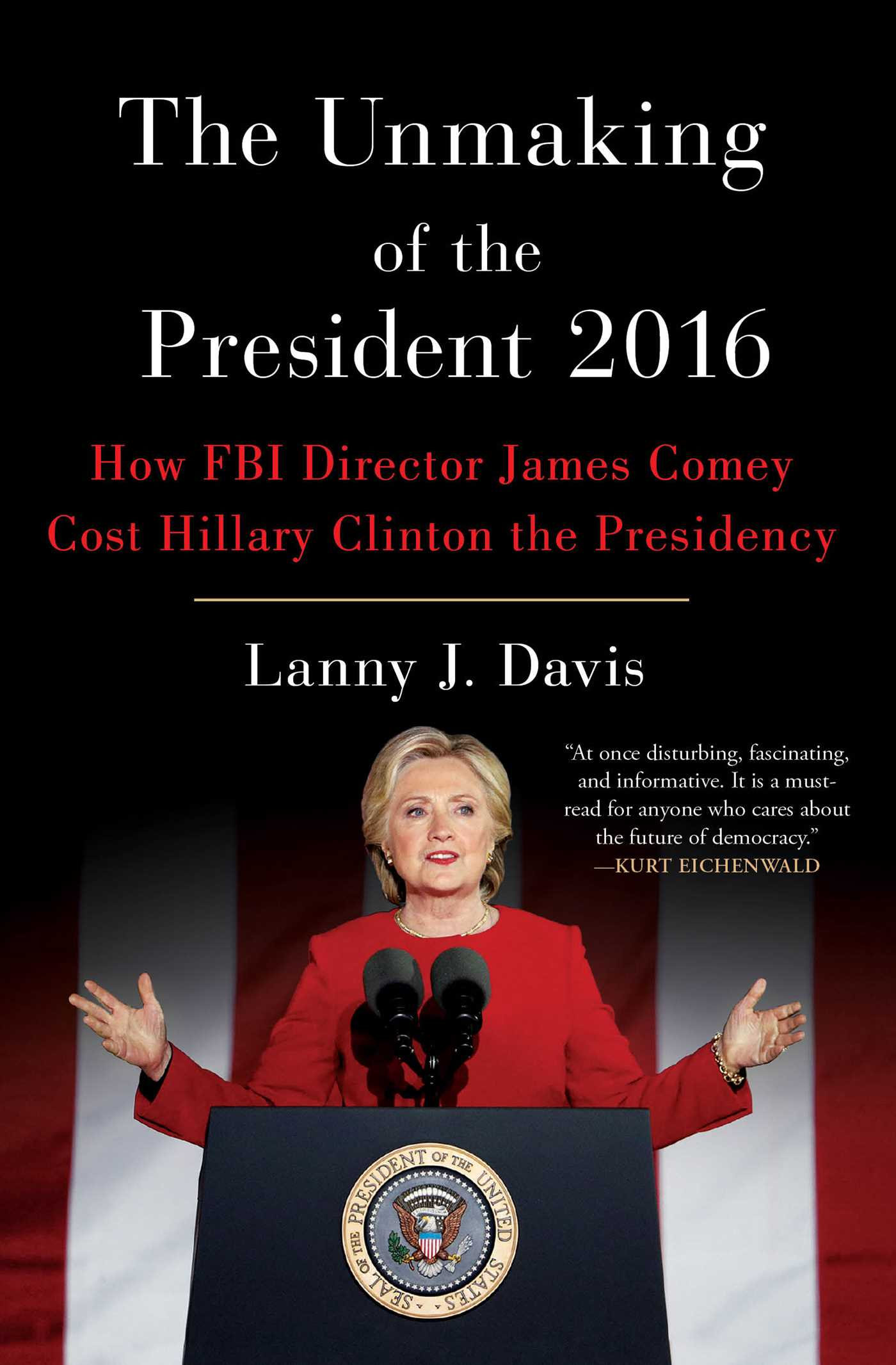 An introduction to the political history and presidency of president clinton