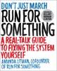 Run for Something