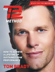Buy The TB12 Method