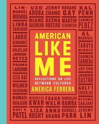 Image result for American like me