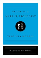 Buy Becoming a Marine Biologist