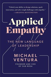Applied empathy 9781501182853