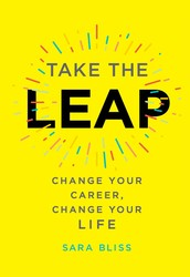 Buy Take the Leap