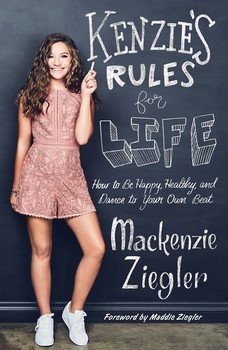 Kenzie's Rules for Life