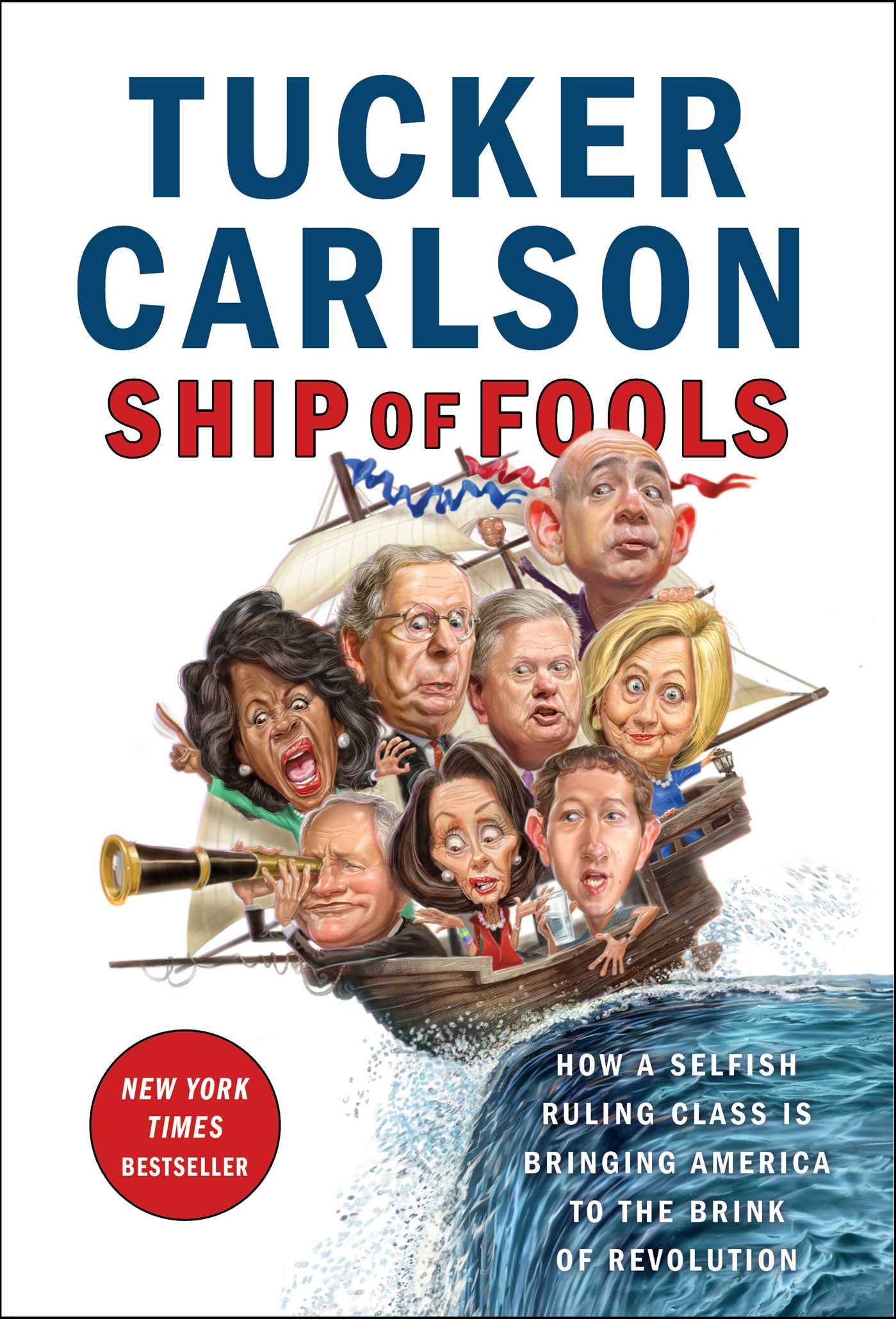 [Image: ship-of-fools-9781501183669_hr.jpg]