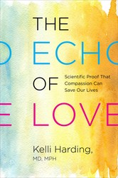 The Echo of Love