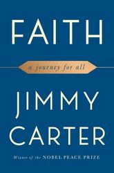 Faith 9781501184413