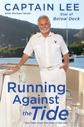 Buy Running Against the Tide