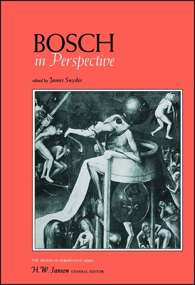 Bosch in Perspective