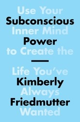 Buy Subconscious Power