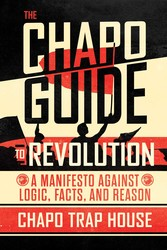 The chapo guide to revolution 9781501187285