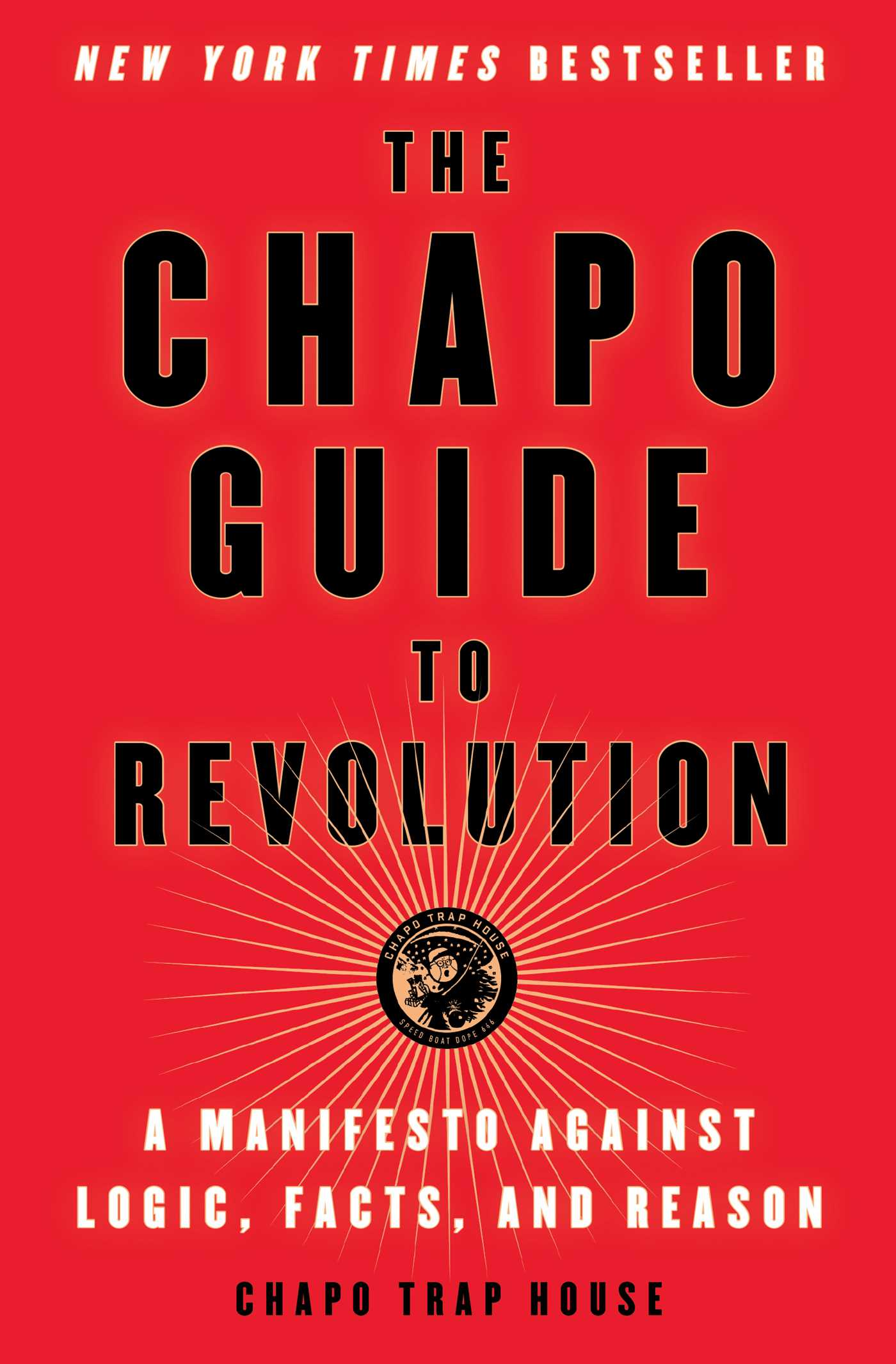 The chapo guide to revolution 9781501187308 hr