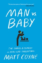 Buy Man vs. Baby