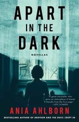 Apart in the Dark