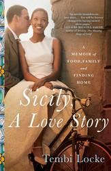 Sicily, a Love Story