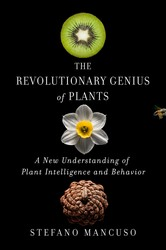 The revolutionary genius of plants 9781501187858