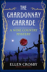 The Chardonnay Charade