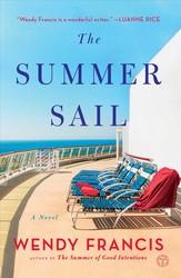 The summer sail 9781501188916