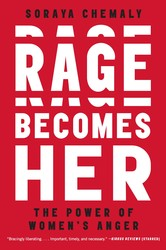 Buy Rage Becomes Her