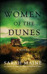 Women of the dunes 9781501189593