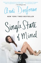 Buy Single State of Mind