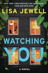 Watching You