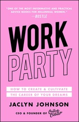 Buy WorkParty