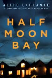 Half moon bay 9781501190889
