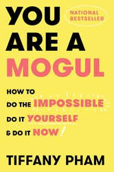 Buy You Are a Mogul