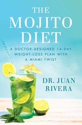 Buy The Mojito Diet
