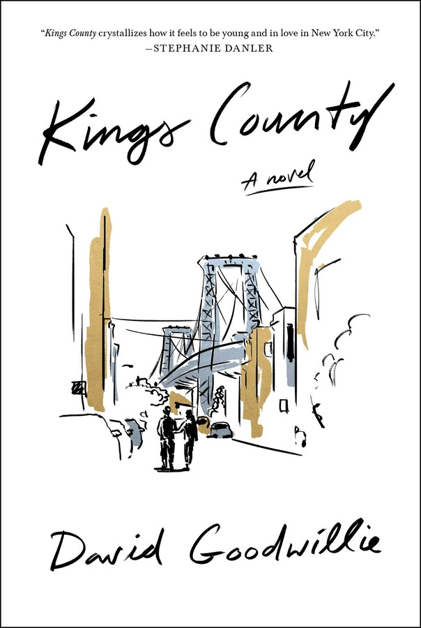 Kings County