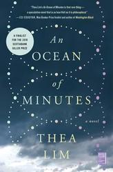An Ocean of Minutes