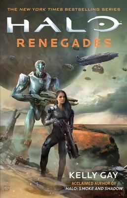 HALO: Renegades